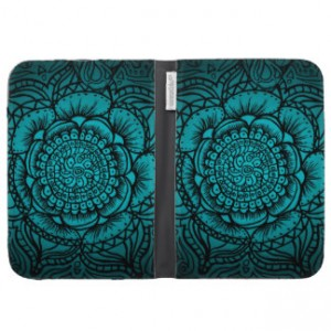 teal_mandala_cases_for_the_kindle-r8e8423469885444cbe16f698c63d3555_ftd28_8byvr_324