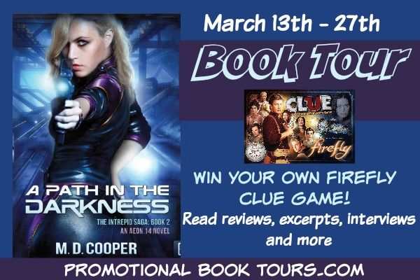 path in the darkness tour banner 2