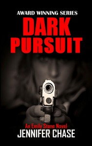 DarkPursuit