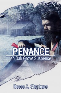 Penance Cover Promo_0004_Front Vertical Cover