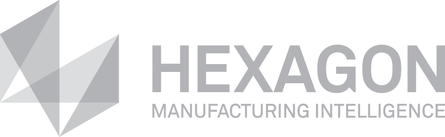 Hexagon Manufacturing is a proud partner of Common Fibers Promo