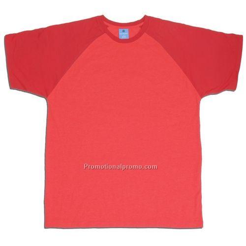 https://i1.wp.com/www.promotionalpromo.com/Upfiles/Prod_i/T_Shirt___Great_Republic_Underground_Raglan_Tee_Men_s_Short_Sleeves_7056.jpg