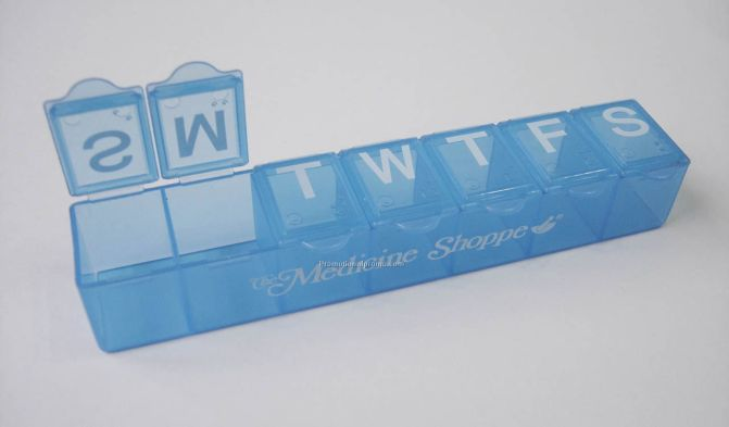 Image result for pill containers