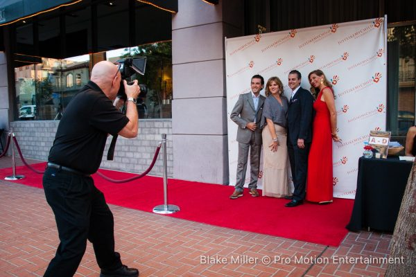 Red Carpet Photos   Step   Repeat Photography in San Diego     the moment your guests come across the red carpet  They ll guide   direct  interact and even pose your guests for maximum image and  composition quality