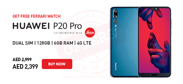 Axiom telecom Super Saver Offers on Huawei Nova 3E | Buy Now