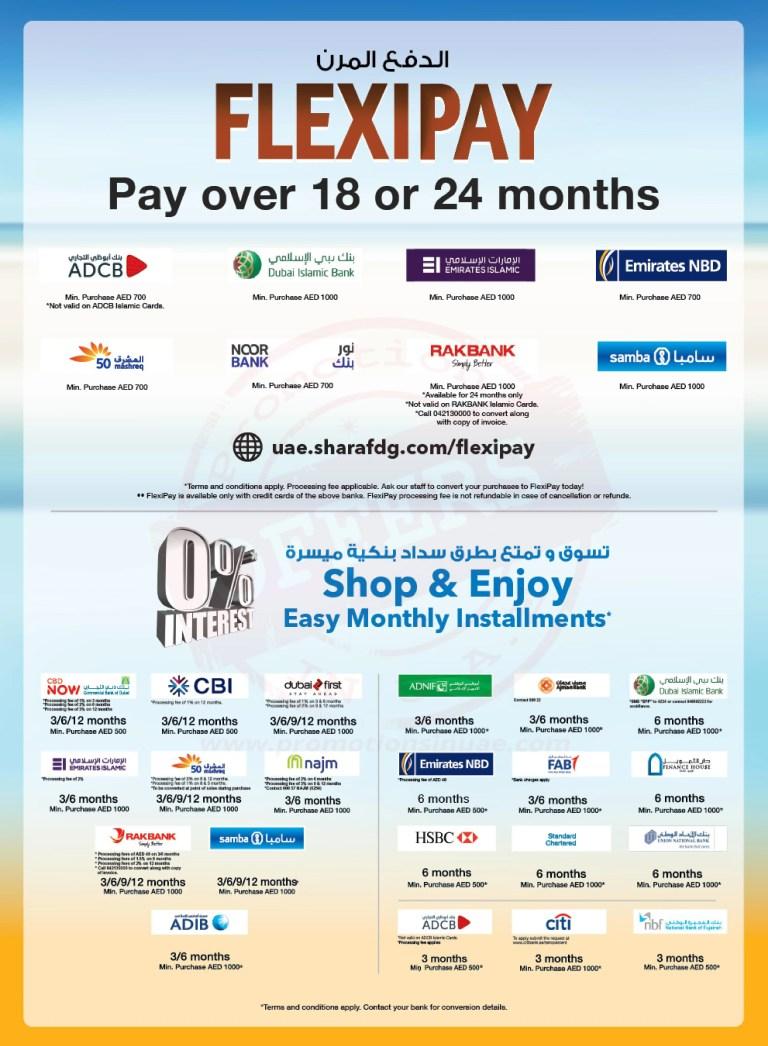 IPHONE 6 PLUS 64GB PRICE IN DUBAI SHARAF DG - Grey market