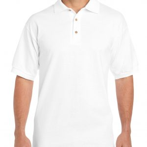 Gildan Ultra Cotton Adult Jersey Sport Shirt (2800) 3 | | Promotion Wear