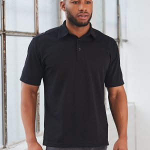 PS21 FORMULA POLO 1 | | Promotion Wear