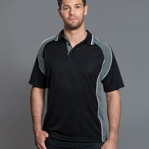 PS49 MASCOT POLO Men's 2 | | Promotion Wear