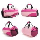 grace roll sports bag