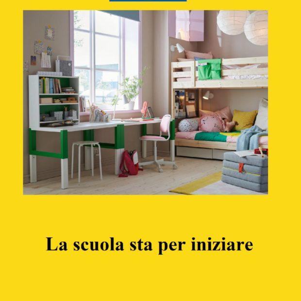 Ikea Afragola Offerte E Volantino Promozioni24