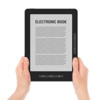 News flash: Economics applies to publishing, too!