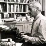 Literary – September 25