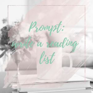 promptjournal(17)