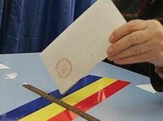 alegeri-romania