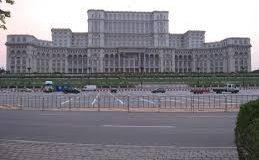palatul_parlamentului1