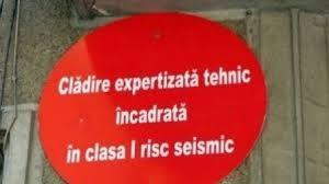 cladire_cu_risc_seismic