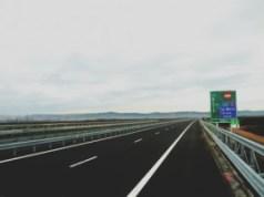 autostrada_Ortie-Sibiu