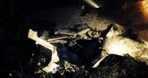 accident_aviatic2