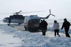 elicopter_mai_misiune