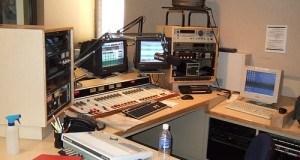 radio-station-ucraina