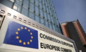 comisia_europeana1