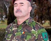 generalul-maior_Dumitru_Scarlat