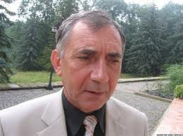 Ion_Iovcev