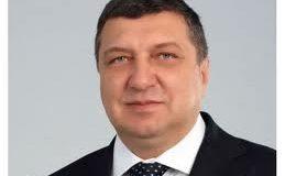 Teodor_Atanasiu