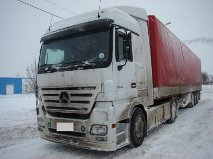 autocamion_furat