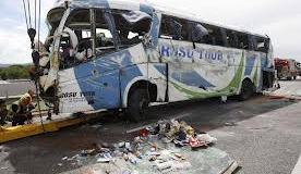 accident_autocar