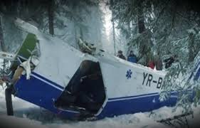 accident_aviatic_apuseni