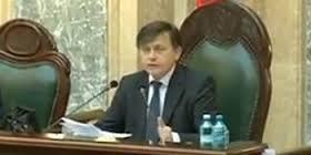 antonescu_senat