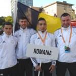 Campionatele-Europene-de-Atletism