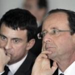 Franţa are un nou guvern