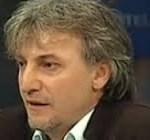 Adrian Sobaru