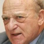 Aurel Vainer