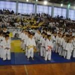 Centru Naţional de Excelenţă în judo