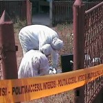 Dublu asasinat la Cluj-Napoca