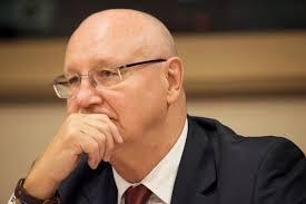 Ioan Mircea Pascu