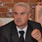 Ion Sasu