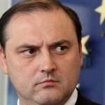 Răzvan Cotovelea