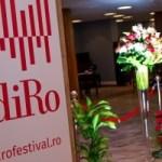 festivalul RadioRo