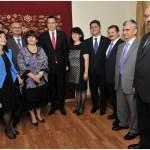 ponta – comunitatea romaneasca new york