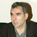 Fiul fostului disident Gheorghe Ursu