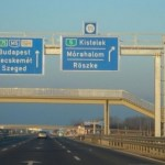 atentionare ungaria_