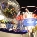 loteria_romana