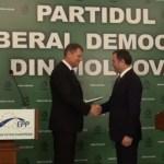 iohannis_filat__republica_moldova