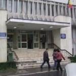 Spitalul Judeţean Argeş