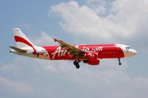Thai_AirAsia_A320_HS-ABG